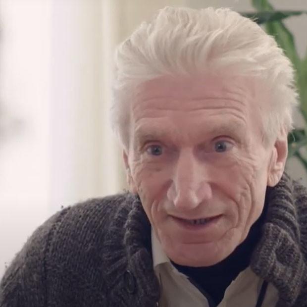 Simlinger-Peter-Actor-Showreel-Jetzt-bist-du-dran