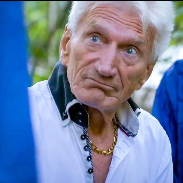 Simlinger-Peter-Actor-Mafia-Boss